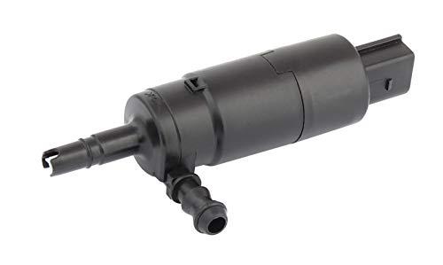 MAPCO 90813 Pumpe Scheinwerferwaschanlage