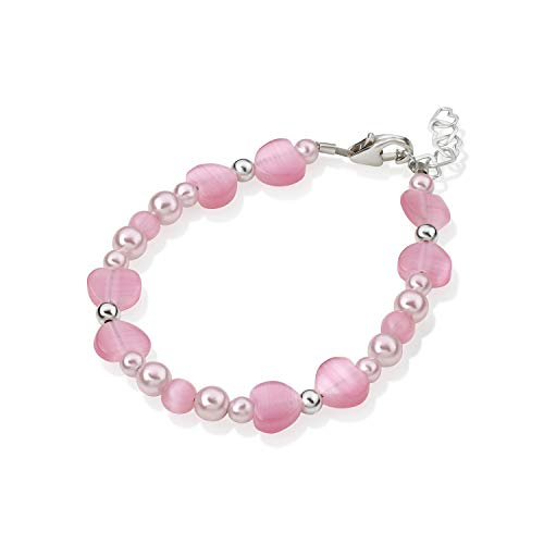 Crystal Dream Baby Girls' Jewelry - Best Reviews Tips