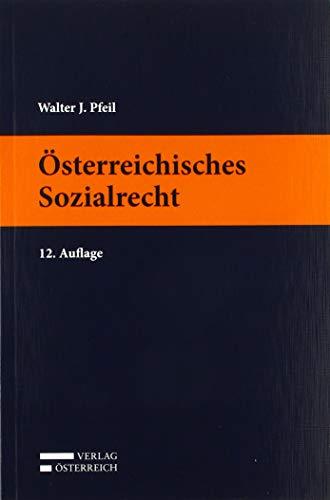 Österreichisches Sozialrecht