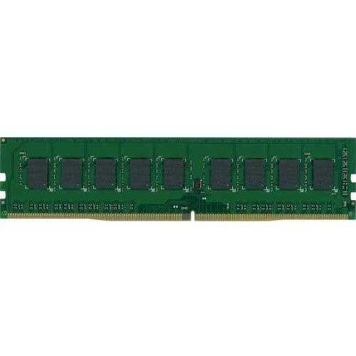 Best Review Of Dataram 8GB 1RX8 PC4-2666V-E17