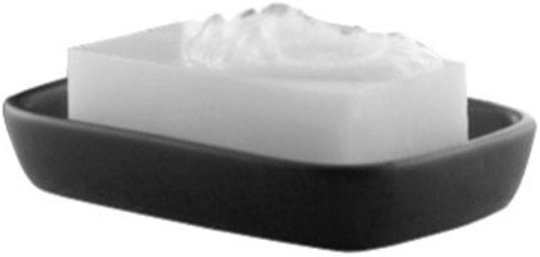 Gedy Gedy 5211-29 Soap Dish, 1  L x 5.5  W