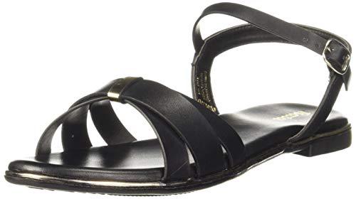 BATA Women's Brooke Fashion Sandals Price in India
