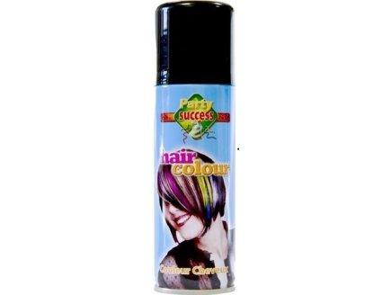 Gen 13 1 Bombe Couleur a Cheveux - Noir