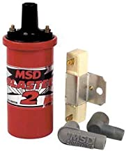 MSD 8203 Blaster 2 Hi-Performance Coil