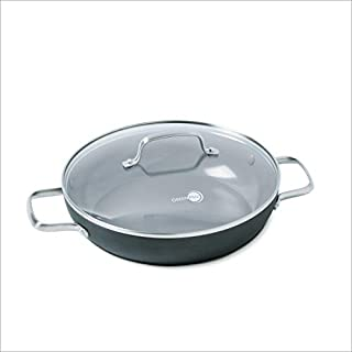 GreenPan Chatham ceramic Everyday Pan