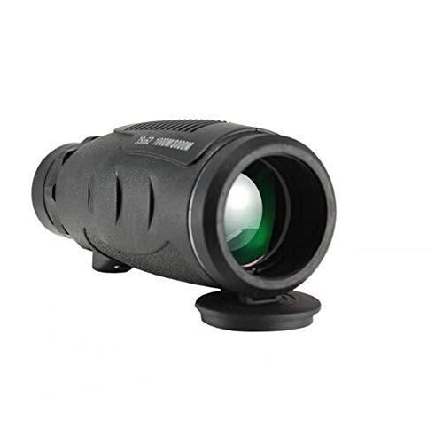 kashyk Monokular Teleskop 35X62 tragbares HD-Nachtsichtgerät