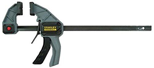 Stanley FMHT0-83238 Sargento monomanual FatMax XL - 150mm