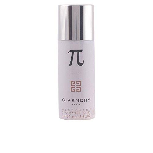 Givenchy Pi Deodorant Spray 150ml