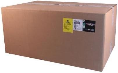 LEX40X3572 - Lexmark 40X3572 Transfer Belt For InfoPrint 1614 and 1634 Printers