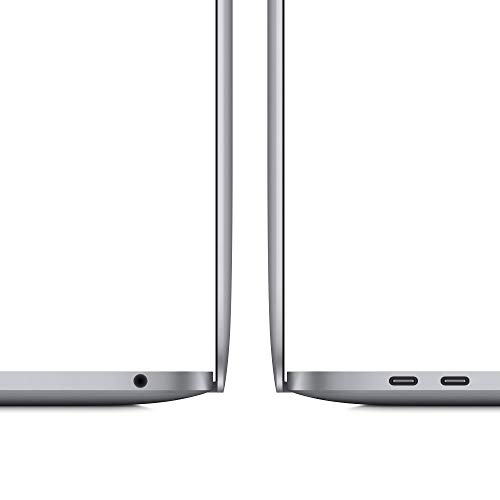 Compare Apple MacBook Pro (MYD82B/A) vs other laptops