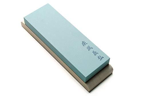 Best japanese sharpening stone
