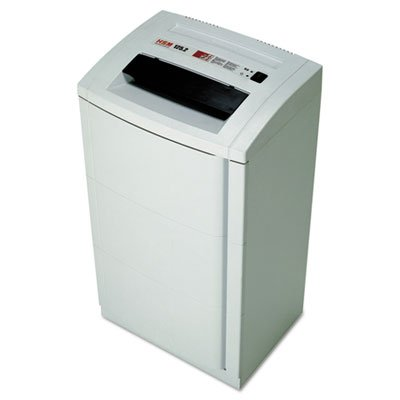 %26 OFF! SKILCRAFT 7490015983987 1125 Continuous-Duty Strip-Cut Shredder, 30 Sheet Capacity