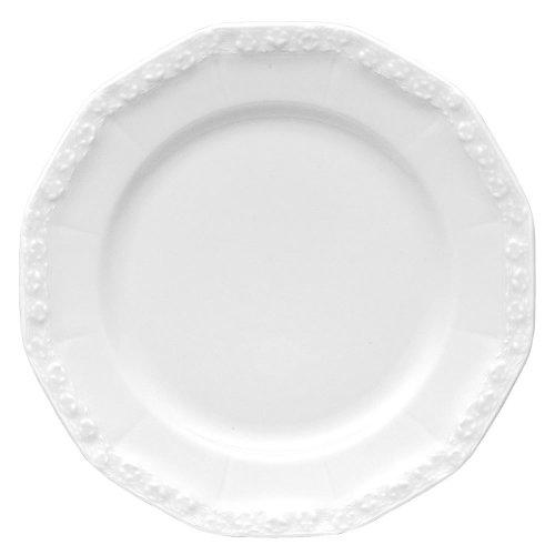 Rosenthal 10430-800001-10217 Maria Brotteller 17 cm, weiß