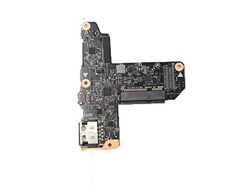 RTDpart - Ordenador portátil para Lenovo YOGA 2 PRO 13 VIUU3 SSD Board 90004971 NS-A072 45502912001