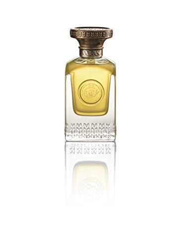 ANFAS - SALAM - Eau de Parfum-75 ml
