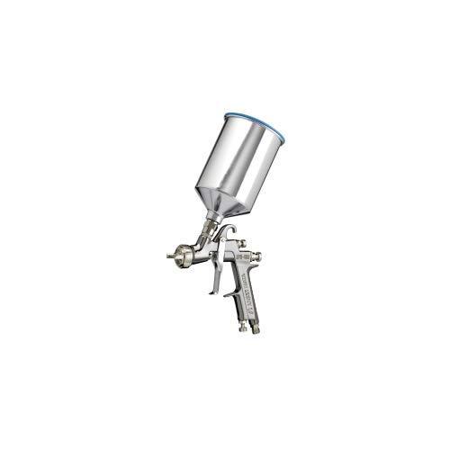 Iwata 5642 hvlp-sprayers