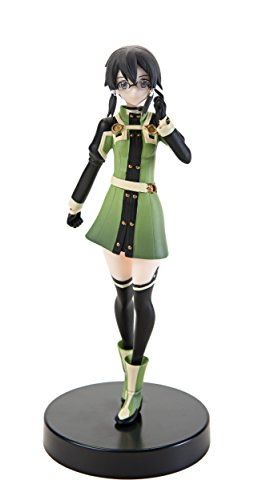 The Movie Sword Art Online ordinal scale Special figure Chinon