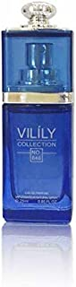 NO846 by Vilily collection for Women-eau de parfum,25ml