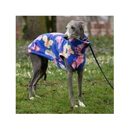 BEAUTIFUL JUMPER BY DOGANDHOME IN MANY AND 3 COLORS