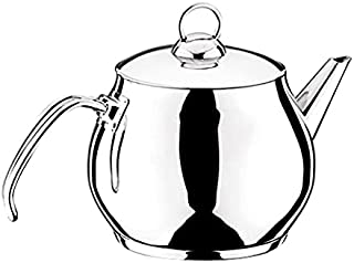 Stove Top Kettle 1.5 liter