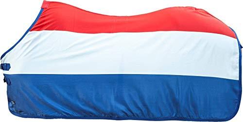 HKM 70167917.0021 Spantdeken vlag, Netherlands vlag, 135, Vlag Nederland