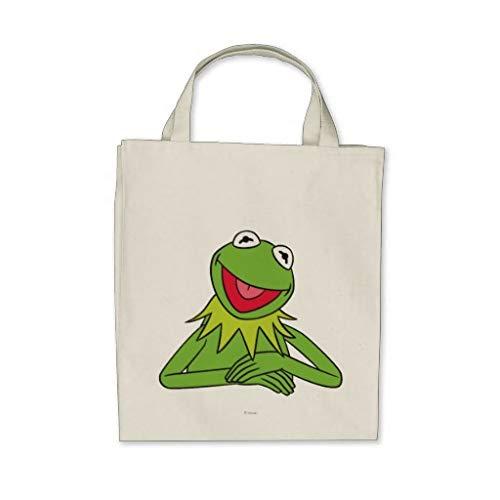 Kermit The Frog Tragetasche