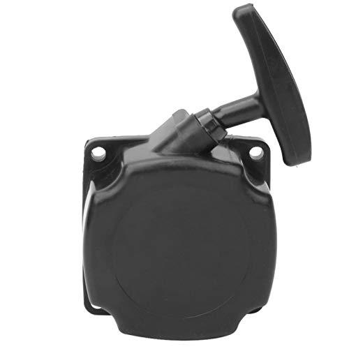 Accessori per decespugliatori, accessori per attrezzi da giardino, uso professionale compatto portatile per apparecchiature elettroniche da tornio per uso generale