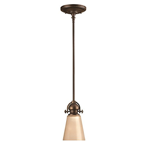 Mayflower 1lt Mini Pendant