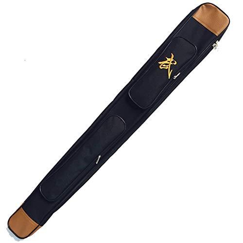 SHULI Sword Bags – Bolsa de transporte para espadas multif