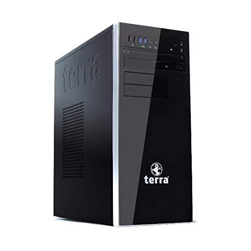 TERRA PC GAMER 6000 MDT Ryzen 5 3600 36 GHz