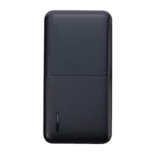 Cómputo y Electrónica, baterias-internas, Wireless