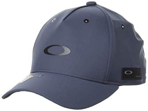 [オークリー] キャップ SKULL CAP 14.0 FW メンズ GRAPHITE US U (FREE サイズ)