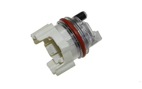 Détecteur Optique Global Owi De Niveau D'eau De Lave-Vaisselle Whirlpool 480140101529