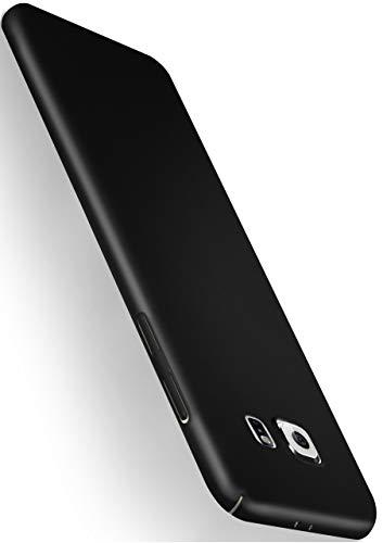 Moex Alpha-Funda para Samsung Galaxy S6