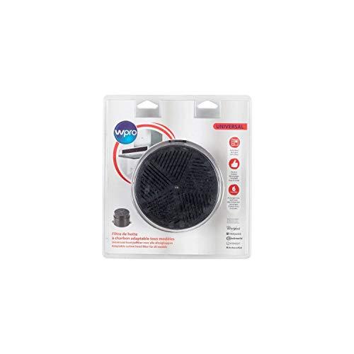 WPRO - Filtre à charbon UNF001