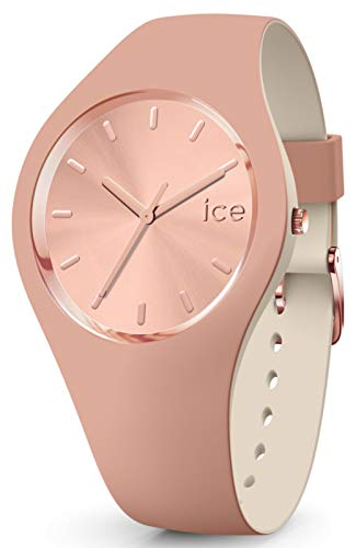 ICE WATCH Duo Chic Blush