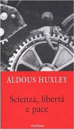 Scienza, libertà e pace-Saggio sulla grazia