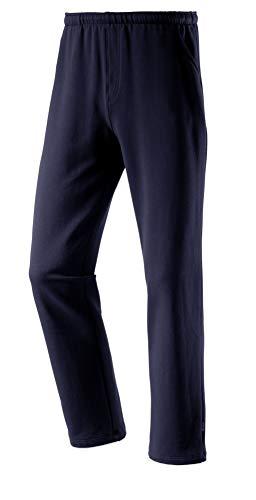 Schneider Sportswear Herren LONDONM-Hose dunkelblau, 27