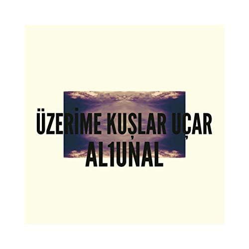 Al1unal