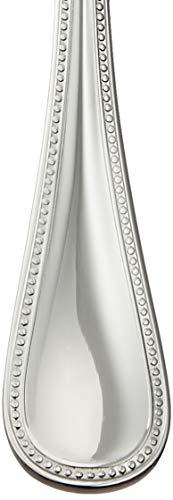 フレンチアクセントバターナイフ0-18408-000