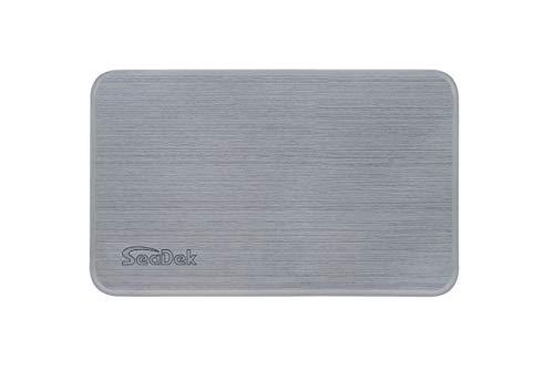 SeaDek YETI Cooler Pads - One Color (Tundra 50)