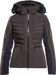8848 Altitude Cristal W Jacket - 38