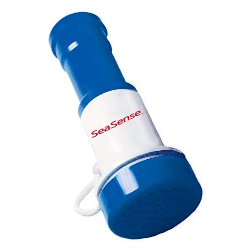 SeaSense SAFETY BLASTER