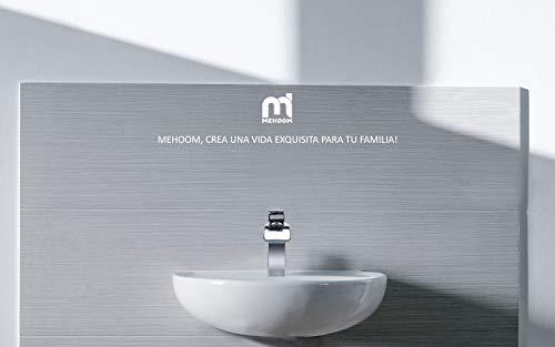 M Mehoom Grifos de lavabo