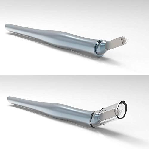 18U Needle Nano Microblade