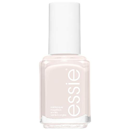 Essie, Smalto per unghie, Marshmallow N.3, 13,5 ml