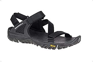 Merrel Comfort Sandal For Men