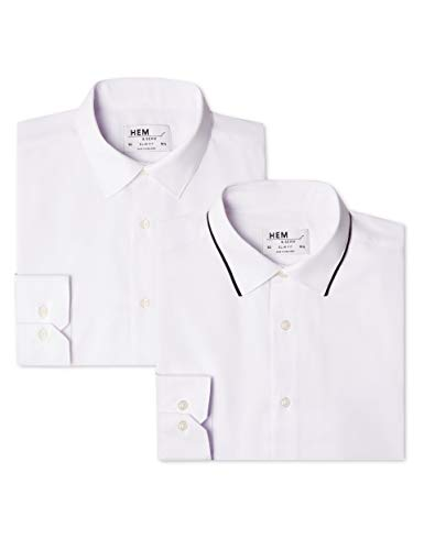 find. Pd000540 - Camisa Hombre
