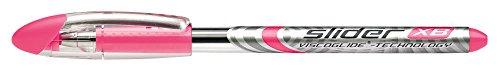 Schneider Slider Memo XB, Pink (151209)