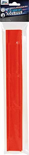 Darda remplacement geraden 35cm